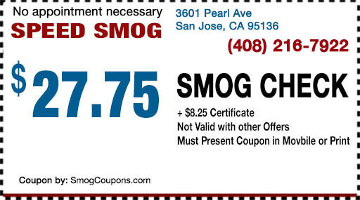 Mazda oil change coupon san jose